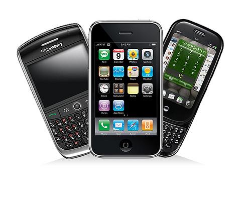 prepaidcellphonescomparison